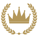 icon-home1