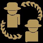 icon-home3